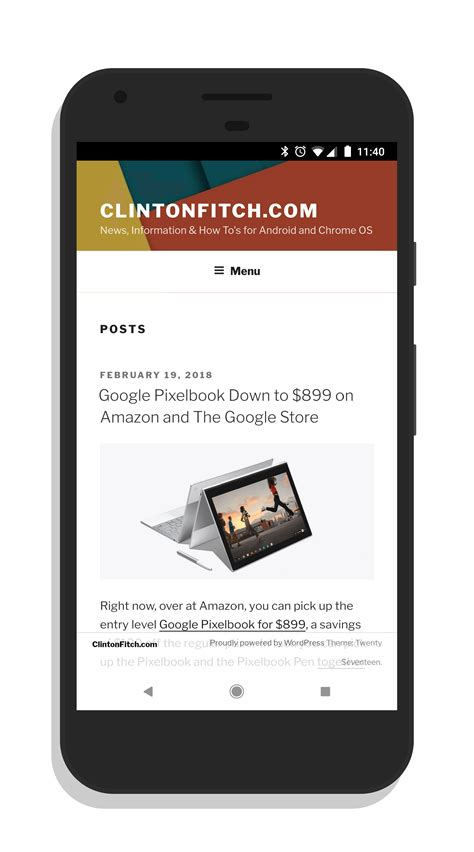 sign into chrome on android fourth chrome 65 based beta for chrome for android released clintonfitch