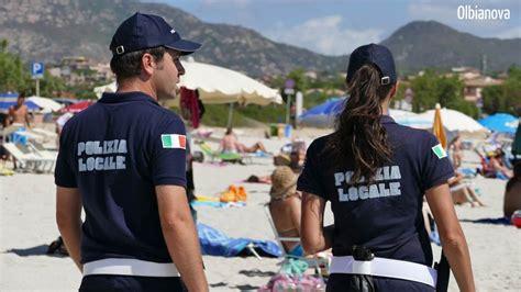 polizia municipale porto recanati concorso per 7 agenti di polizia locale informagiovani