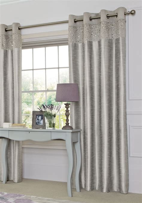 large curtains curtain marvellous drapes and curtains stunning drapes