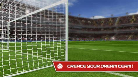download game dream league mod apk data download dream league soccer apk zippyshare unlimited