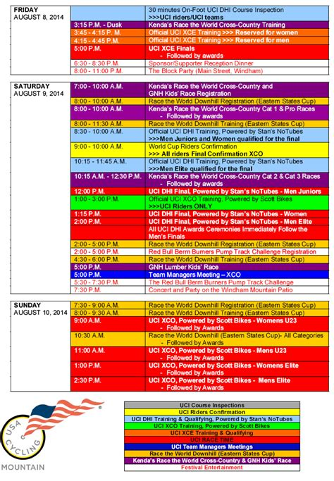 printable vre schedule august schedule page 2 search results new calendar