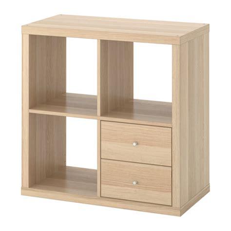 Kallax Filing Cabinet Kallax Shelving Unit With Drawers Ikea