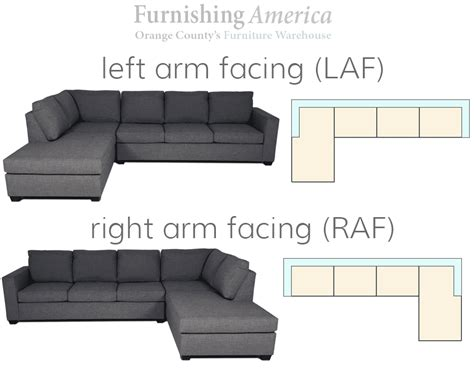 what does couche mean right arm sectional sofa alpine sectional sleeper sofa