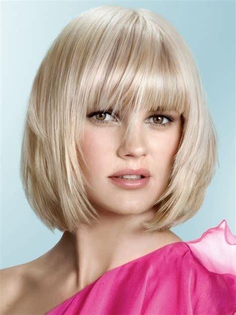 haircuts for women short length new medium length haircuts for women 2018