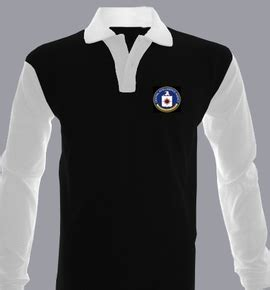Polo Shirt R15 Kaos Kerah R15 white collar t shirt white collar t shirt at best price editable design india