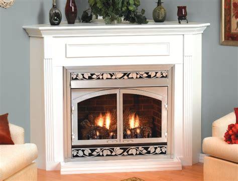 american hearth gas fireplaces la crosse fireplaces