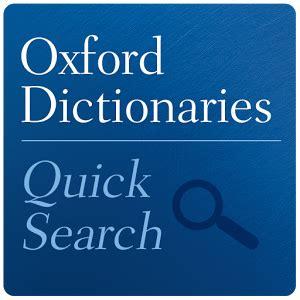 Kamus Oxford Grammar 3000 kosakata vocabulary bahasa inggris mesti anda hafal
