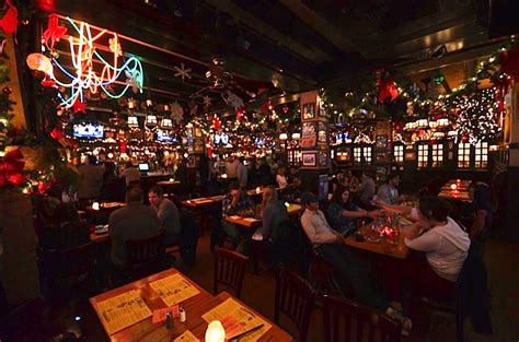 mcgillin s olde ale house mcgillin s olde ale house 28 images cavanaugh s headhouse square drink philly the