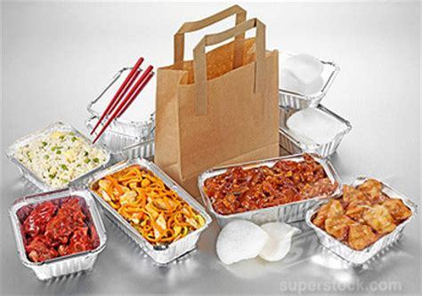 chinese takeaway gorleston on sea norfolk menus, deliveries