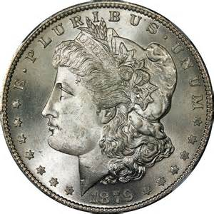 welcome to the great american coin company blog