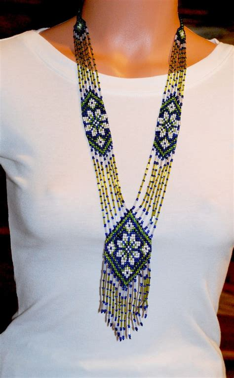 Which Jewelry Style Moderncontemporary Or Traditionalethnic by 10 Images About Misc On Bobs Sassy