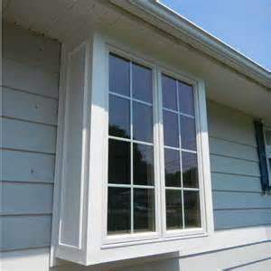 box windows box bay window gallery lawrenceville home improvement
