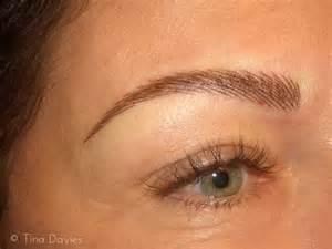 eyebrow tattoo 5451867 171 top tattoos ideas