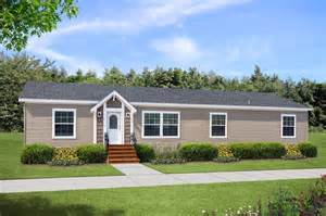 manufactured homes com image gallery manufactured homes