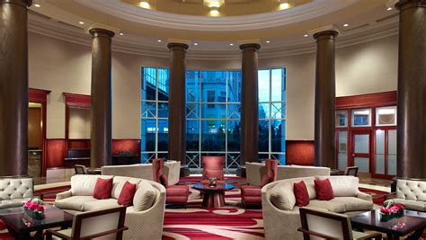 hotel with in room ri providence rhode island hotels omni providence hotel