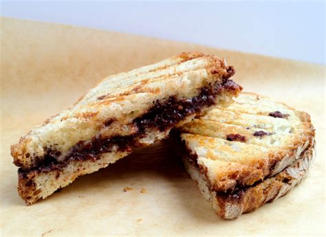 Chocolatte Chesse chocolate and parmesan a scientific pairing huffpost