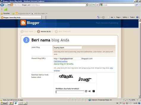 tutorial membuat blog pdf yuli hindayanti 2012