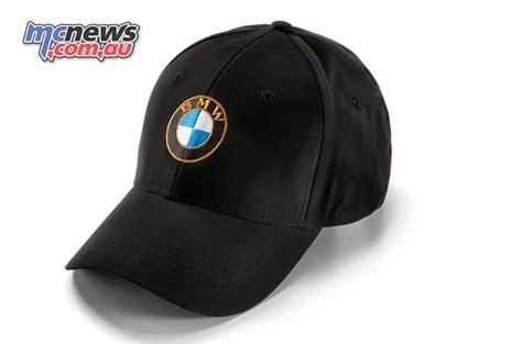 Bmw Motorrad Hat by Cool Bmw Hat Aratorn Sport Cars