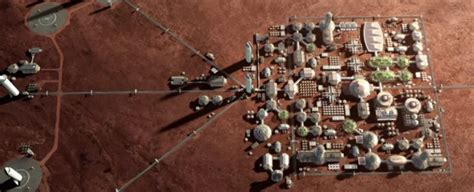 elon musk plan to mars here s elon musk s spectacular plan for colonising mars