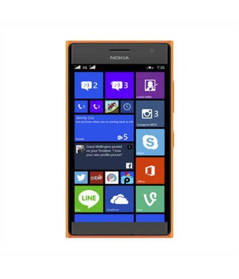 download themes for nokia lumia 730 nokia lumia 730 dual sim orange mobile phones online at