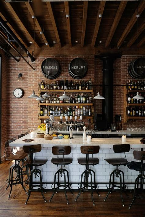 Wine Bar Design 25 Best Ideas About Wine Bars On Wine Bar