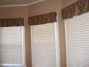 valances for living room style interesting interior