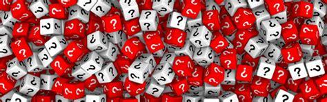 preguntas frecuentes en una entrevista para recepcionista preguntas y respuestas para una entrevista de trabajo el