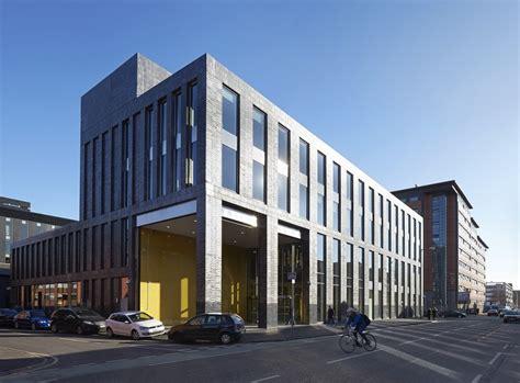 showhome designer jobs manchester manchester metropolitan university student union e architect