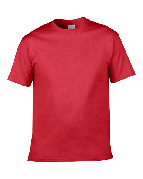 Kaos Patlabor 01 Gildan Tshirt 63000 gildan softstyle t shirt myshirt my
