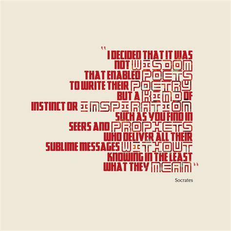 sublime quotes sublime santeria lyrics