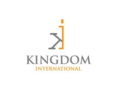 ki design logo design ki by adeel rehman at coroflot com