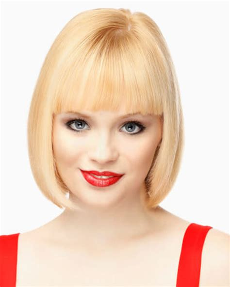 hairstyles bangs bob 30 best short bob haircuts with bangs and layered bob
