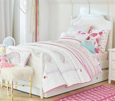 pottery barn kids bedroom ideas 257 best images about girls bedroom ideas on pinterest