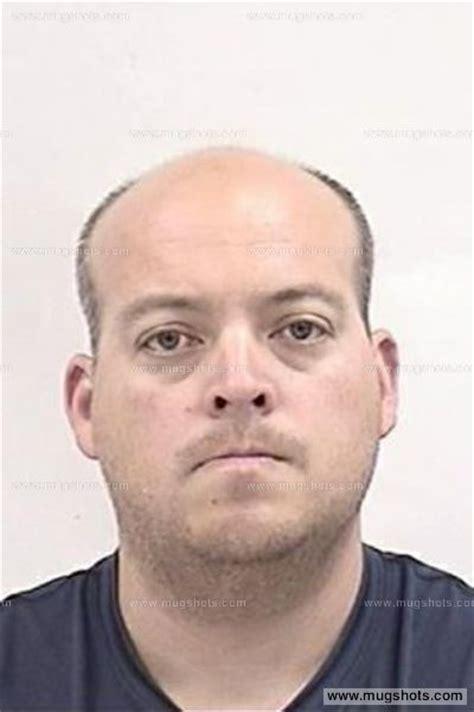 Arrest Records Colorado Springs Paul Patton Thedenverchannel In Colorado Reports Colorado Springs