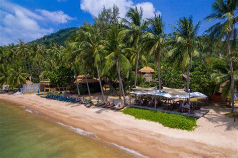 best resort koh tao palm leaf resort koh tao ko tao thailand booking