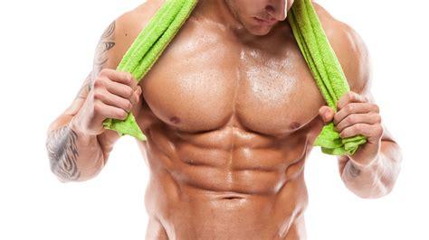 supplement for 6 pack abs v shred