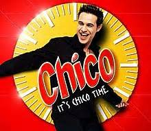 it's chico time wikipedia
