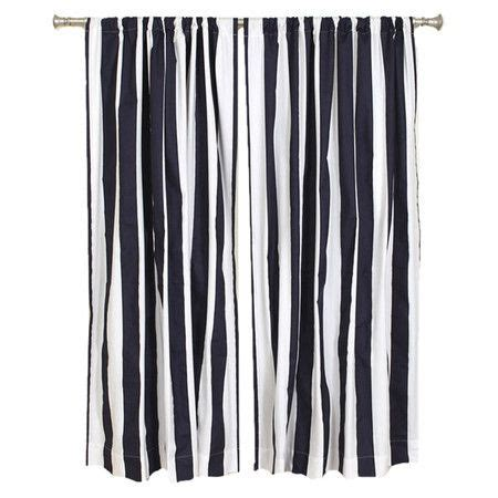 nautical striped curtains 87 best images about home decor for cape cod on pinterest