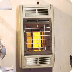 Patio Heater Review Empire Sr10t Infrared Vent Free Gas Heater With Hydraulic