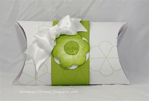cricut box card template paper and fiber arts notecard gift set all wrapped up