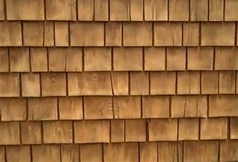 tile roof cleaning bonded and insured lake nona cedar roof cleaning restorations oregon roof cleaning