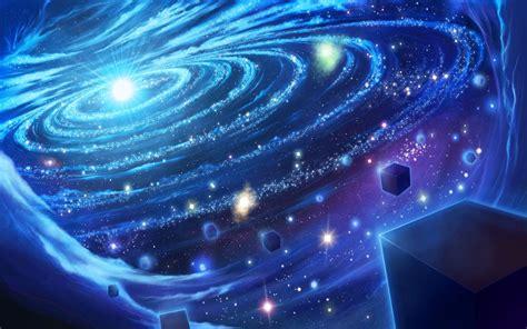 imagenes asombrosas del universo y naturaleza supernovas protoestrellas las distancias del universo