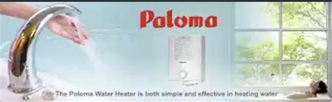Water Heater Purwokerto ariston water heater wasser kirin service centre showroom ariston wasser kirin
