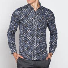 Kk1818 Hem Koko Katun Kk 02 jual baju muslim pria terbaik termurah lazada co id