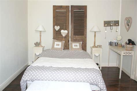 deco chambre romantique adulte chambre d adulte moderne dcoration chambre meuble bois