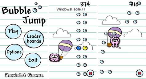 telecharger doodle jump sur samsung galaxy ace doodle jump jeux gratuit 187 singaporenagoredargah