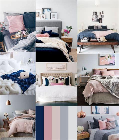 grey color scheme bedroom 25 best ideas about blush bedroom on pinterest bedroom
