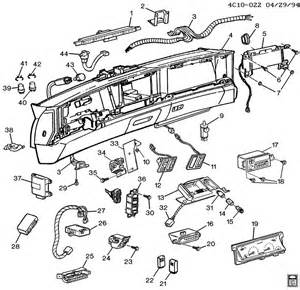 1998 Buick Lesabre Starter Location 1993 Buick Lesabre Fuse Box Diagram