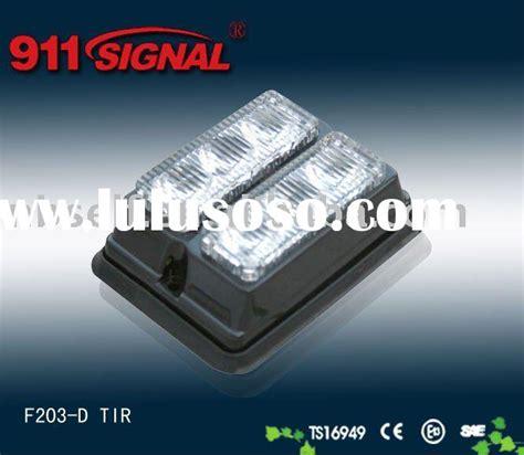 city strobe light 2013 honda accord indicator lights html autos weblog