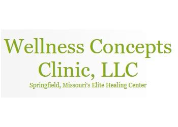 Foot Detox Springfield Mo 3 best acupuncture in springfield mo threebestrated